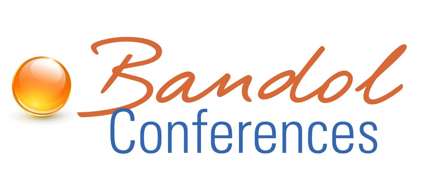 Bandol conferences 2020